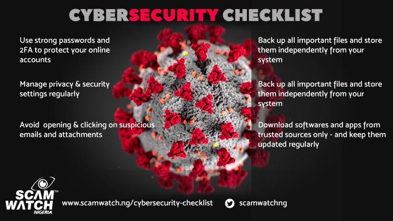 covid19-cybersecurity-checklist