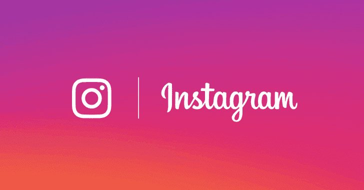 """Instagram Announces """"Security Checkup"""" feature to help users recover hacked account"""