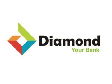 Diamond Bank Nigeria - Scamwatch