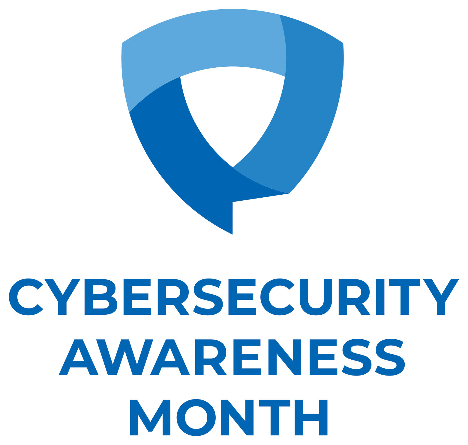 National Cyber Security Awareness Month October 2021