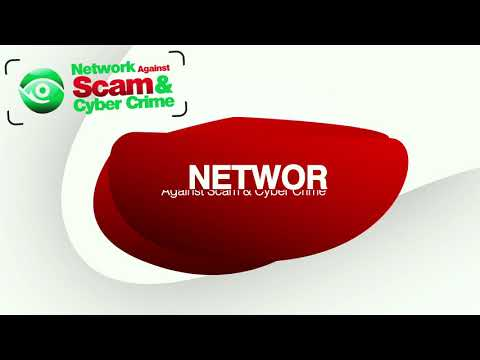 Welcome to scamwatch Nigeria - where we deliver a coordinated awareness campaign against scams & cybercrime